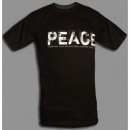 "T-Shirt ""Jesus Peace"""